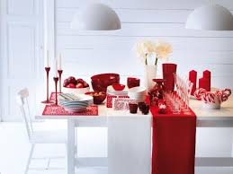 kitchen interior design ideas dining room sets