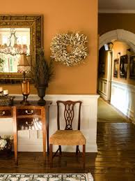 Small Foyer Decorating Ideas by Images About Foyer Lighting On Pinterest Chandelier Foyers And