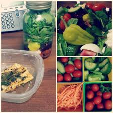 thanksgiving weight loss tips meal prepping for clean eating and weight loss sporty afros