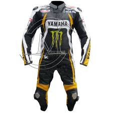 motorcycle leathers one piece motorcycle leather suit one piece motorcycle leather