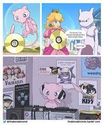 Pokemon Game Memes - 18198333 574589316044788 8022124221681263105 n jpg 640 771