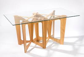how to design furniture mansouri furniture collection the design sheppard