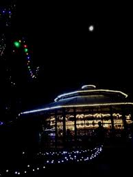 Zoo Lights Seattle by Wildlights 2014 Woodland Park Zoo Seattle Wa An Emerald City