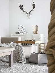 Schlafzimmer Deko Zum Selbermachen Mxliving Blog Diy Wohnen Viele Ideen Zum Selbermachen