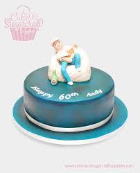 mens birthday cakes cakes u0026 sugarcraft supplies