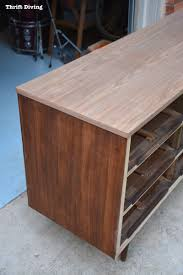 Wood You Furniture Dip And Strip 101 Everything You Wanted To Know About Stripping