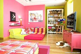 peinture chambre enfant mixte deco chambre enfant mixte idee deco chambre bebe mixte roytk lovely