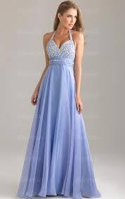 plus size formal dresses u0026formal wear queenieaustralia