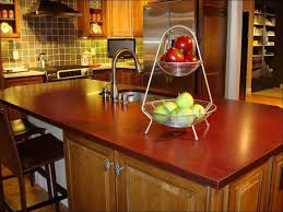 kitchen kitchen island decor ideas pinterest kitchen counter