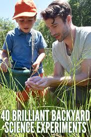 Backyard Science Dvd Backyard Science Part 27 Love Cool Backyard Science Experiments