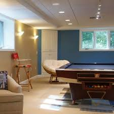 Finished Basement Cost Per Square Foot by Best 25 Cost To Finish Basement Ideas On Pinterest Basement