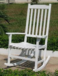 Free Plans For Outdoor Rocking Chair by Build Your Own Rocking Chair Design Home U0026 Interior Design