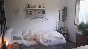 minimalist dorm room decorating dorm room decor lovely best solutions of bedroom dorm