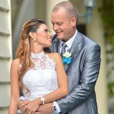 Wedding Consultants Joyful Weddings Your Dream Wedding Within Your Reach