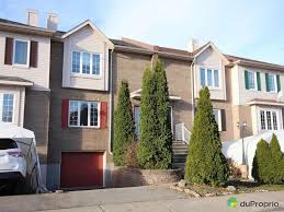 laval homes for sale commission free duproprio