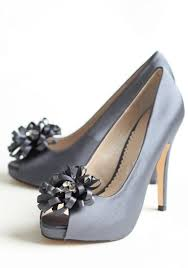 wedding shoes help me omg shoes help me my wedding shoes weddingbee
