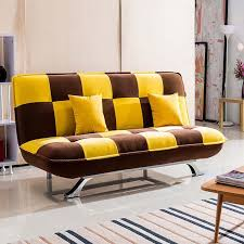 Folding Sofa Bed by Newdesignsofabed Ikea Outlet Multifunctional Sofa Bed Folding Sofa