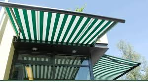 Best Way To Clean Awnings Ohio Awning