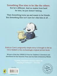 friendship quotes ks1 something else amazon co uk kathryn cave chris riddell