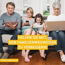 Angebote F K Hen Kanzlei Bettina Wohl Startseite Facebook