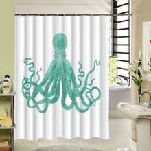 Animal Shower Curtain Popular Washable Shower Curtains Buy Cheap Washable Shower