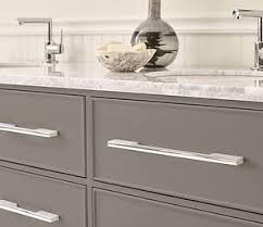 how to clean stainless steel kitchen handles kitchen cabinet hardware chrome nickel and stainless steel