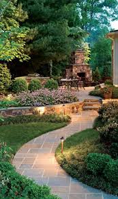 Garden Design Ideas For Large Gardens Makeovers And Cool Decoration For Modern Homes Beautiful Gardens