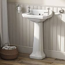 Cloakroom Basins With Pedestal Cloakroom Basin Buying Guide Victoriaplum Com
