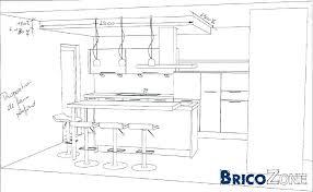 taille plan de travail cuisine plan de cuisine professionnelle dimension plan de travail cuisine