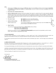 Authorization Letter Birth Certificate authorization letter ph authorization letter for disconnection