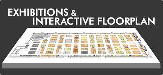 interactive floorplan interactive floor plan builder lovely 18 best 3d floor plan images
