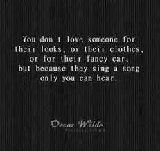 wedding quotes oscar wilde oscar wilde quotes quotes about inspirational