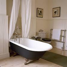 roll top bath with shower curtain memsaheb net