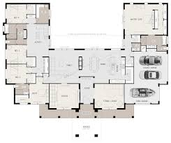 Houseplans Co by Unique House Plans With Open Floor Plans Home Ideas Hundreds