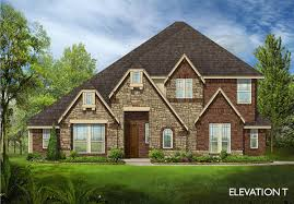 carolina iv home plan by bloomfield homes in all bloomfield plans