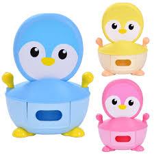 kinder toilettensitz toilettentrainer kinder toilette wc toilettensitz baby