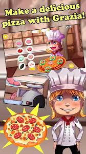cooking chef cuisine cooking chef android apps on play
