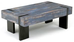 Modern Coffee Tables Rustic Modern Coffee Table Reclaimed Coffee Table Custom