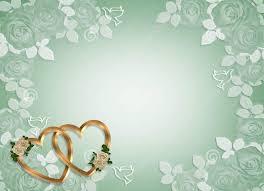 Wedding Invitation Card Sample In Download Free Wedding Invitation Template U2013 Orderecigsjuice Info