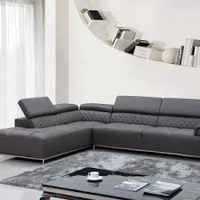 Sectional Sofa Philippines Awesome Living Room Little Contemporary Sectionals Little