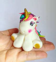 unicorn cake topper bildergebnis für unicorn cakes unicorns unicorns