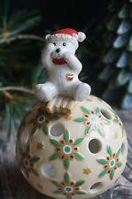 Villeroy And Boch Christmas Ornaments 2014 by