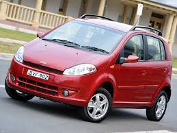 2012 chery a1 u2013 pictures information and specs auto database com