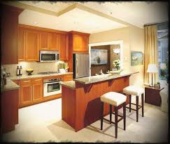 House Design Catalogue Medium Size Of Kitchen Lower Middle Class House Design Kids