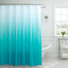 Curtains With Turquoise Buy Turquoise Curtains From Bed Bath Beyond
