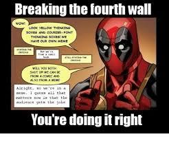 I Guess Meme - 25 best memes about meme i guess meme i guess memes