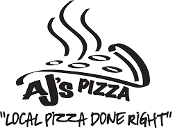pizza myrtle beach pizza delivery myrtle beach delivery myrtle