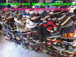second usa second used shoes shanghai for cameroon in usa buy used