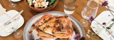thanksgiving 2016 10 best restaurant dinners in la tavern