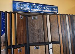 Coretech Flooring Flooring Product Blog